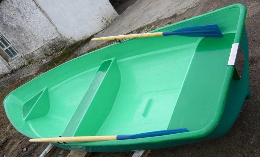 Своими руками стеклопластиковая лодка