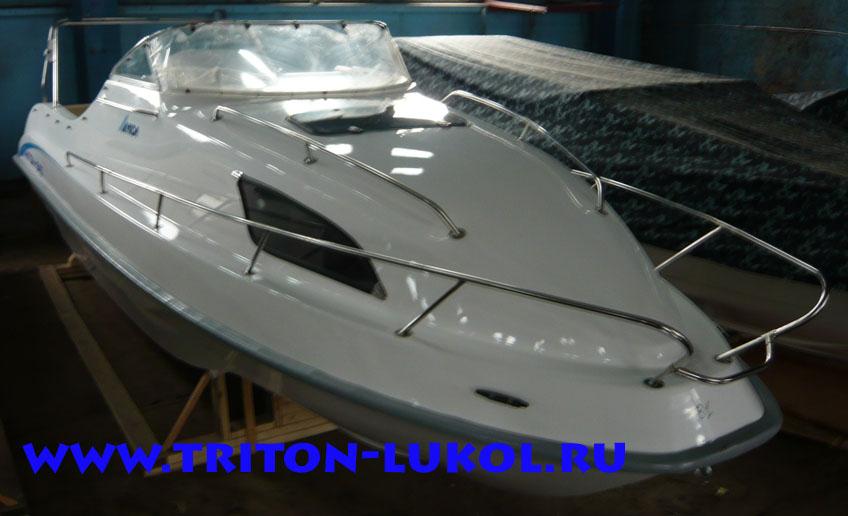 изготовления термобелья купить лодку тритон 540 бу в краснодарском крае все