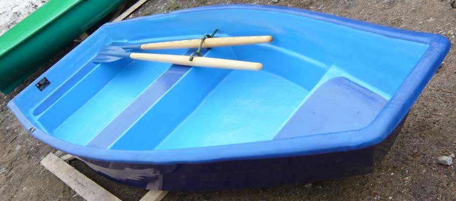купить лодку стеклопластик нептун