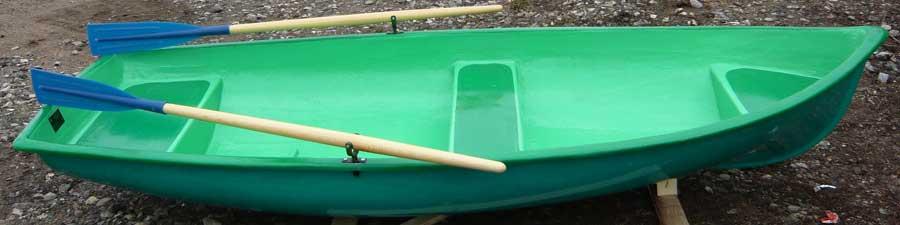 лодки дельфин производитель