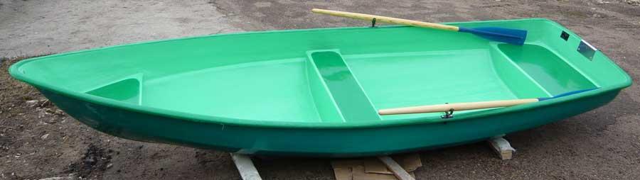 мотор про  лодки голавль