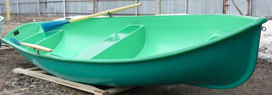 купить лодку из стекловолокна в москве цена
